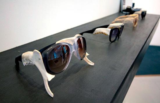 Emma_Montague_Jawbone_glasses_RCA_2012