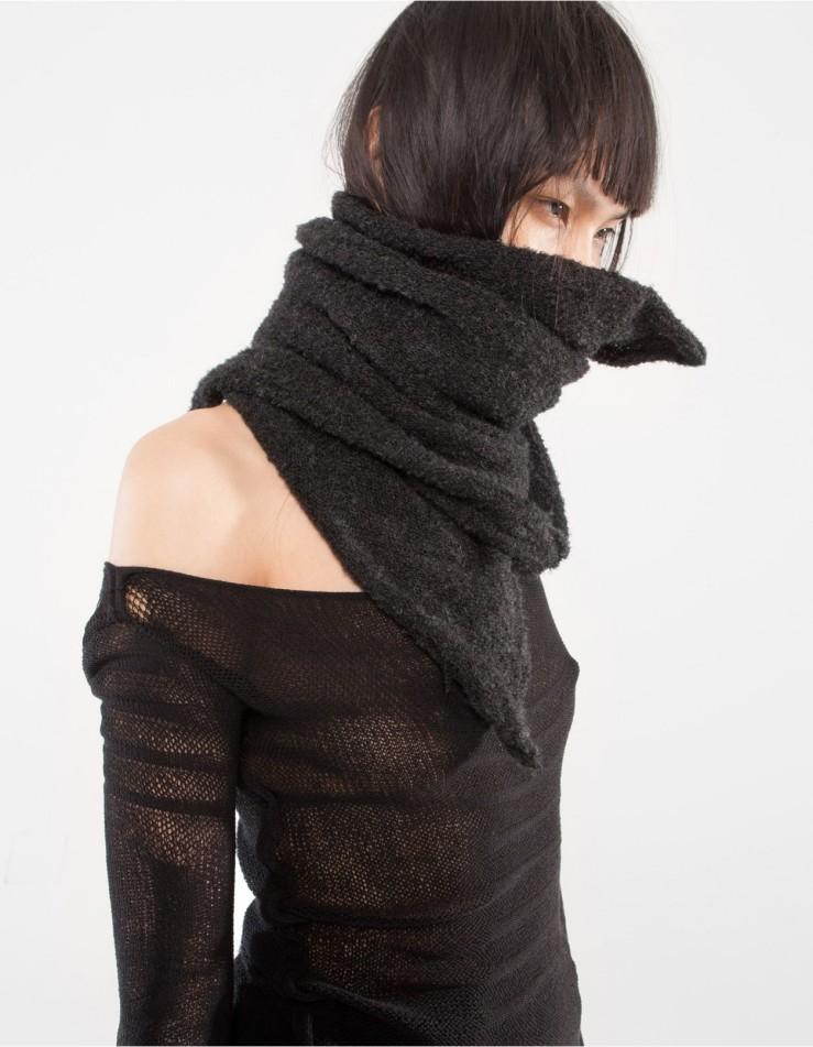gule-shawl-sound-lab-3