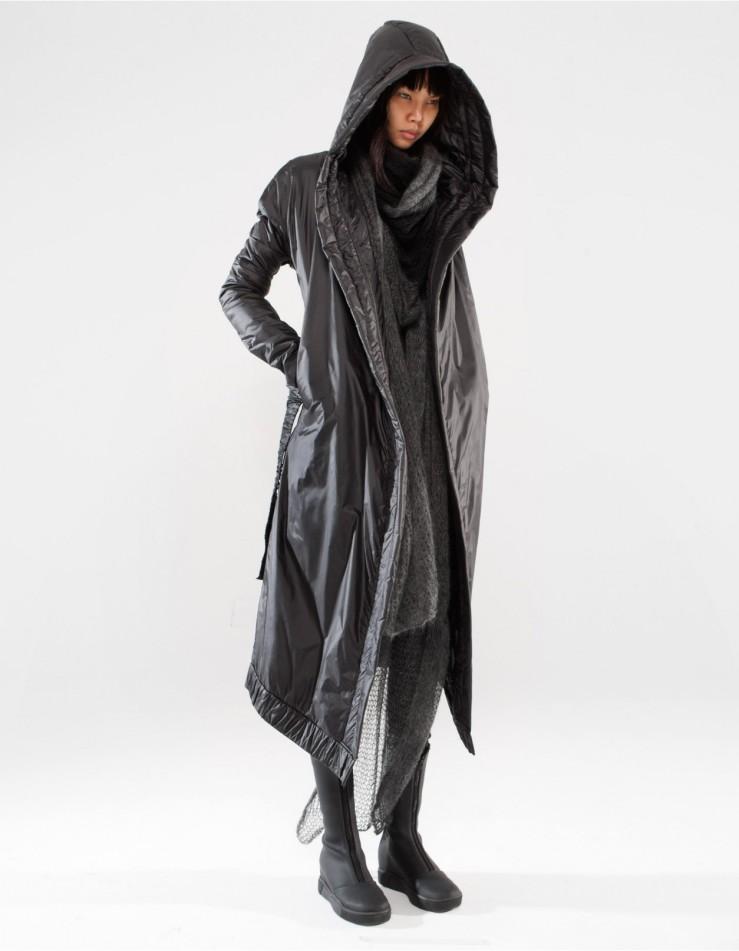 jacket-grand-lord-w-5