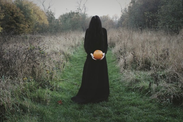 witch_635819092443528619_Afterlight_Edit