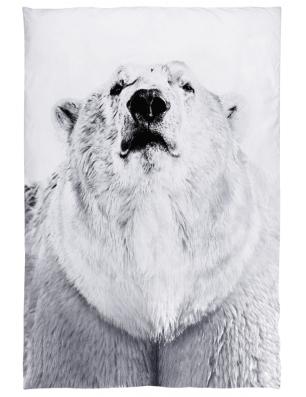 polar-bear-duvet-cover