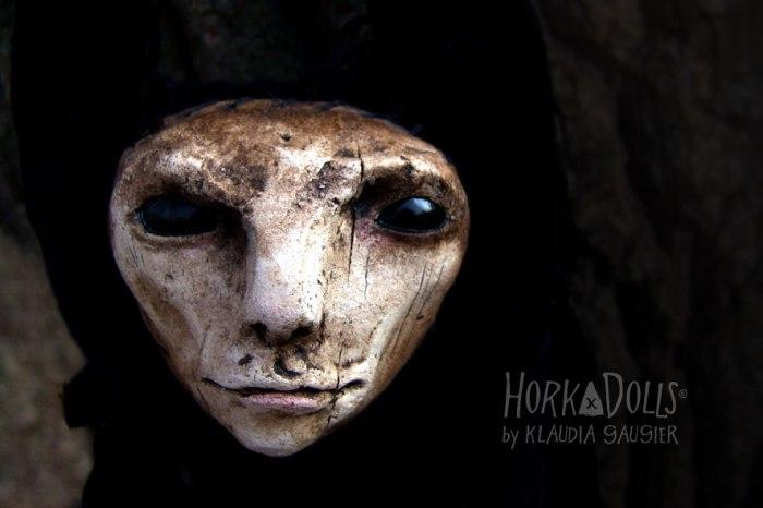 58_horkadollslupus1