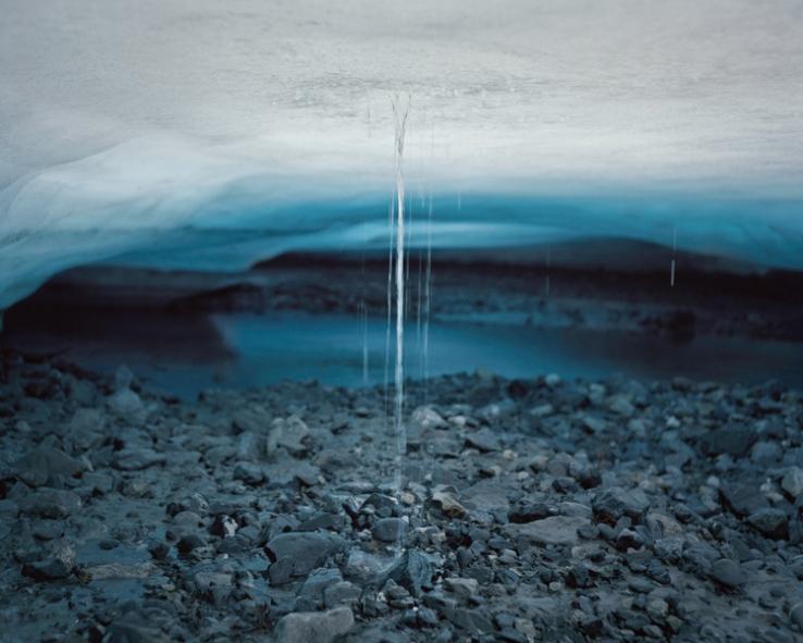 tundra 012