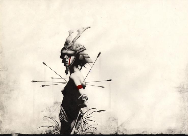 arrows-let-flown-each-to-each-inhale-exhale