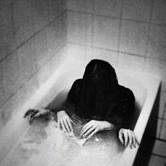 Go Away Bad Dreams PhilomenaFamulok blog