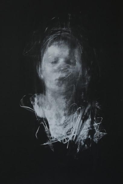Jake-Wood-Evans-Display-1