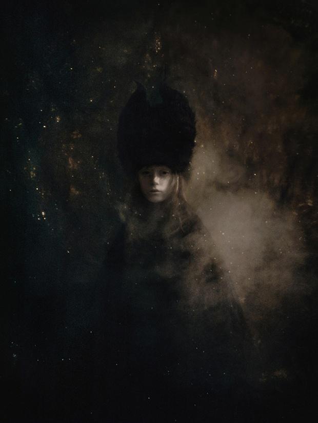 nicholas-hayward-01