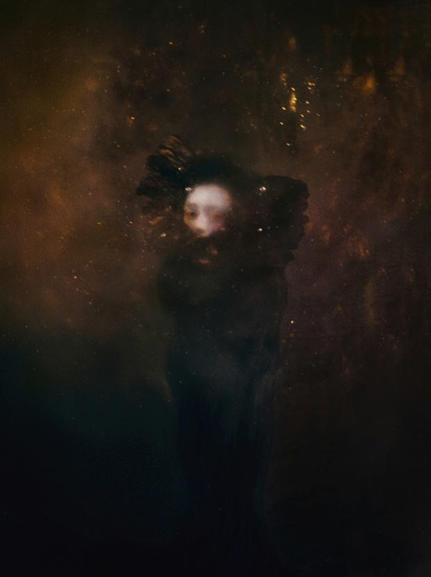 nicholas-hayward-02