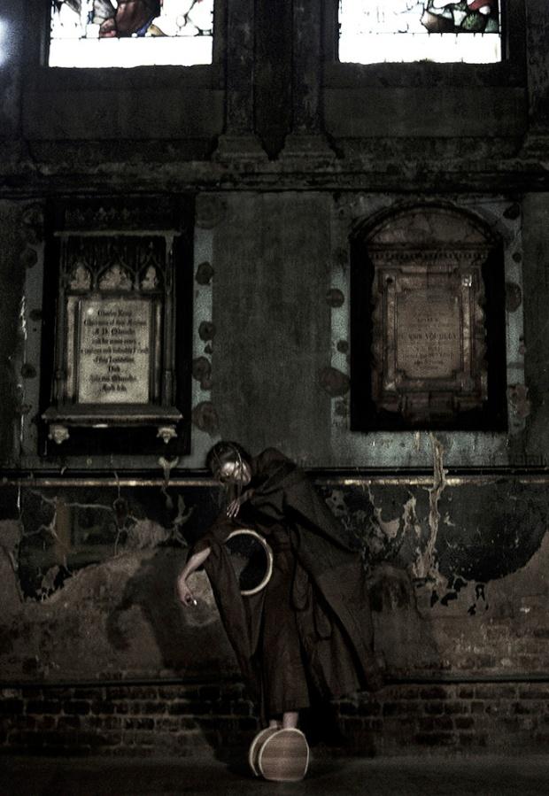 nicholas-hayward-07