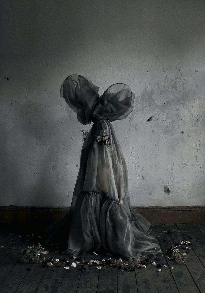 nicholas-hayward-09