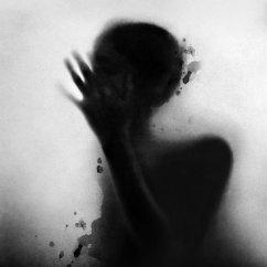 the_skinning_of_dreams_by_philomena_famulok-d71x1n7