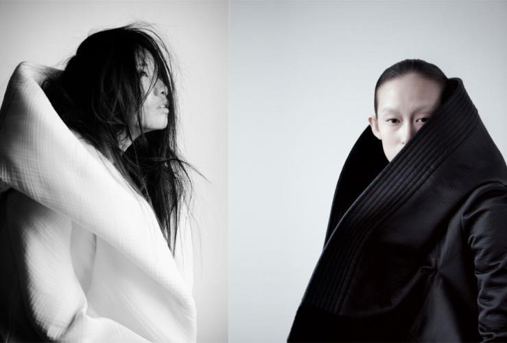 Qiu Hao Delood 06