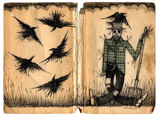 Scarecrow-Jon-Carling
