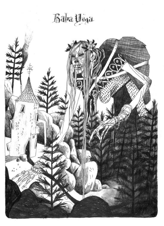 baba-yaga-kuj-prints