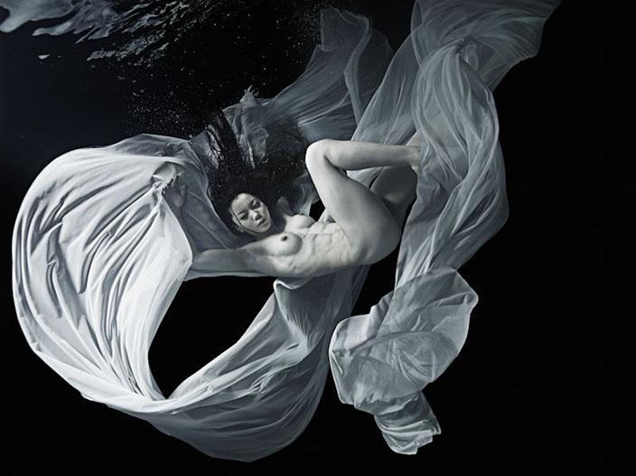 breath -074,2011