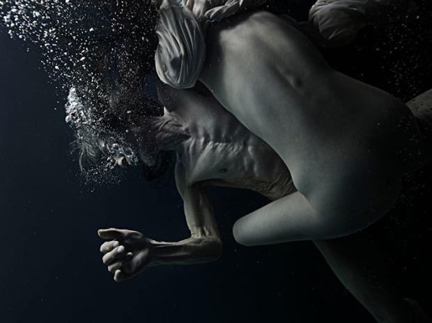 breath -098,2011