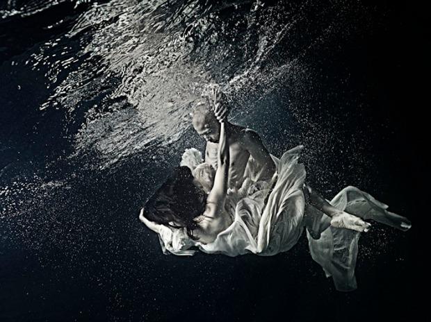 breath -117,2011