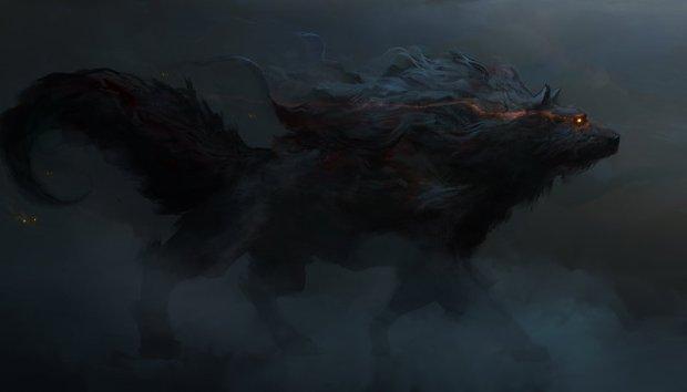 aaron-nakahara-direwolfflats