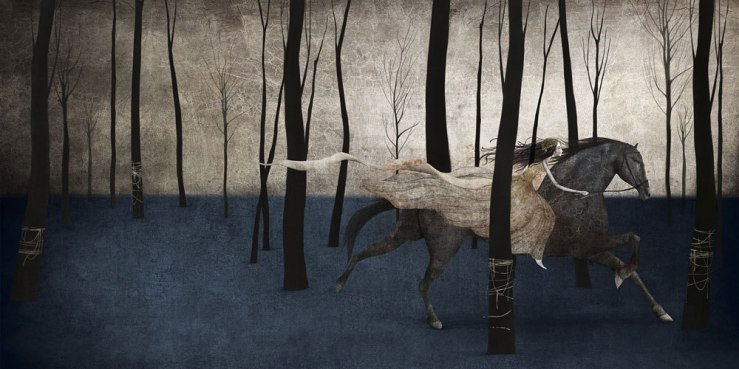 beauty-and-the-beast-by-gabriel-pacheco-10