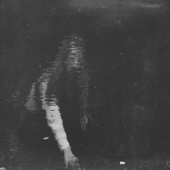 deborah-sheedy-11