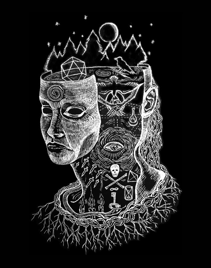 secrets-of-your-skull-prints