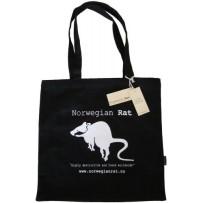 shopping-bagg