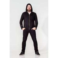 skakke-hoodie-male