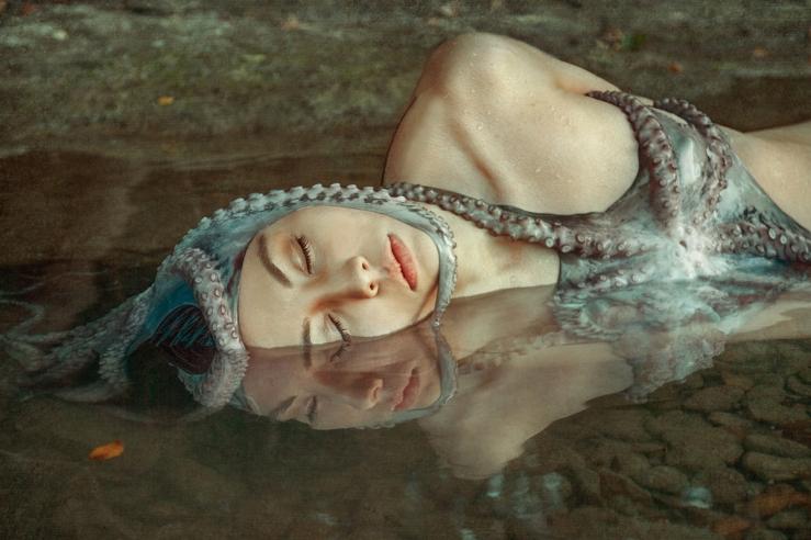 Candice-Ghai-twinsistersphotography-Susan-Lee-Rigg-mua-Shreeda-J.-Tailor-JTailorSalon-crt-dir-is-mdl-Lucid-Dream