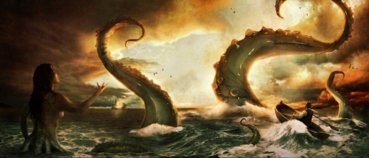 seaandserpent