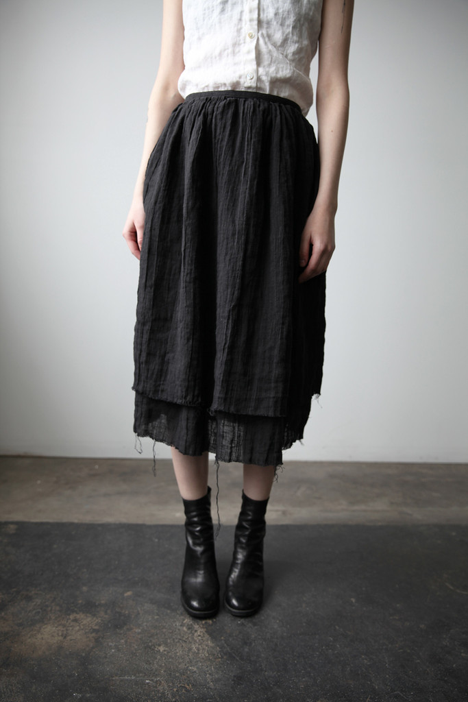 double_layer_skirt_black_ovate_3_1024x1024