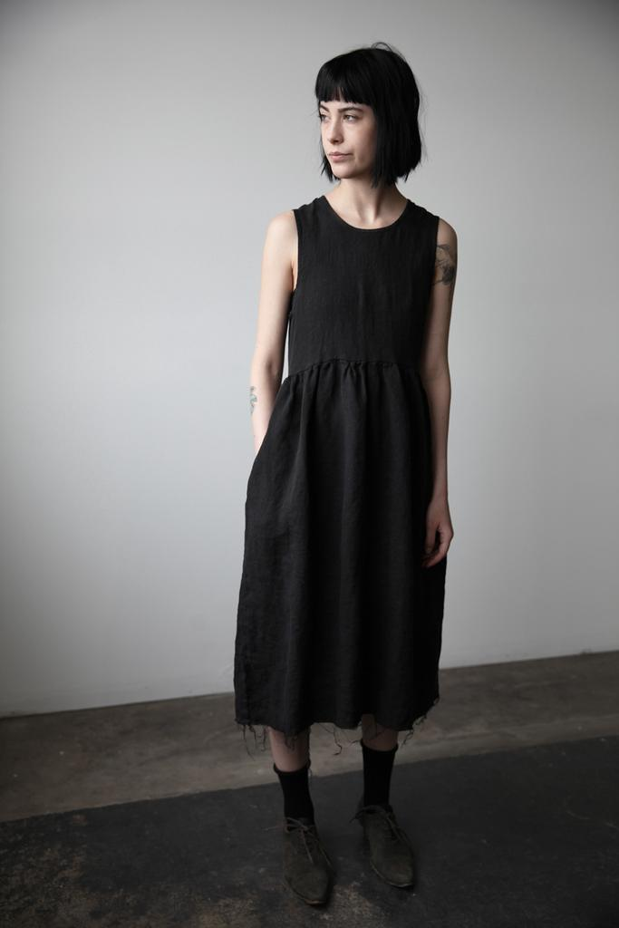 irina_dress_black_ovate_11_1024x1024