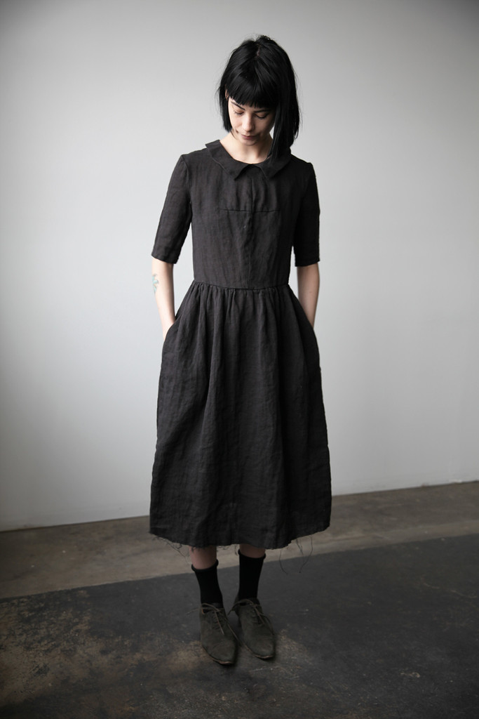 mathilde_collar_dress_ovate_9_1024x1024