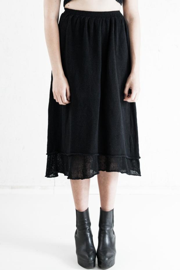 MorphKnitwear-2016x1-Ecomm-FINAL-029