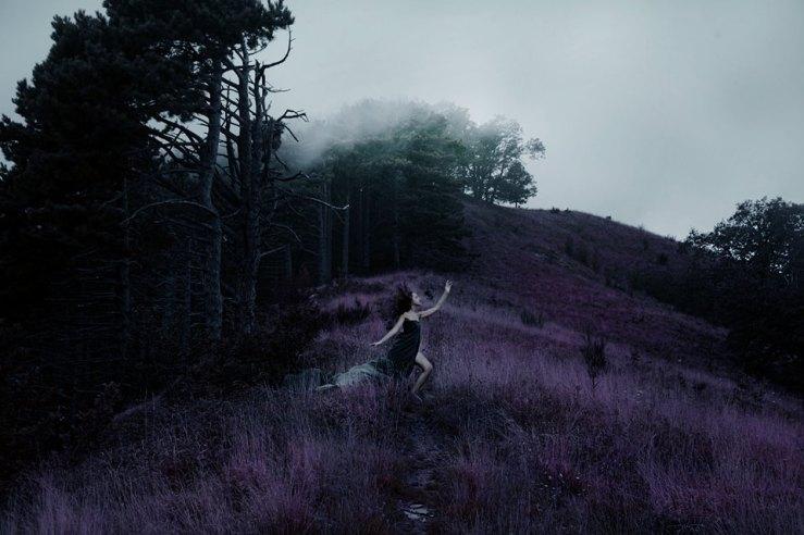 Silvia Mazzella Photography