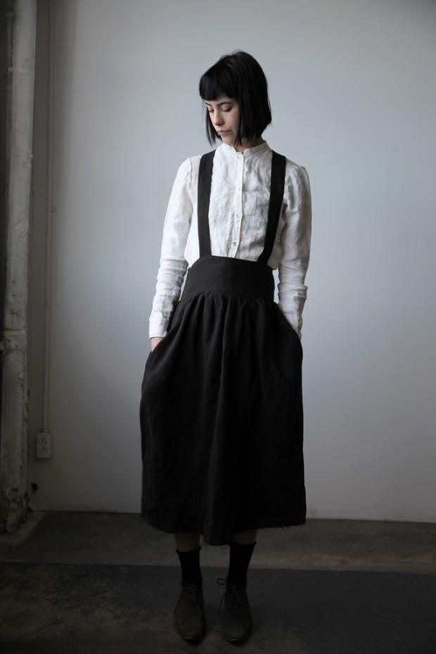 suspender_skirt_ovate_5_1024x1024
