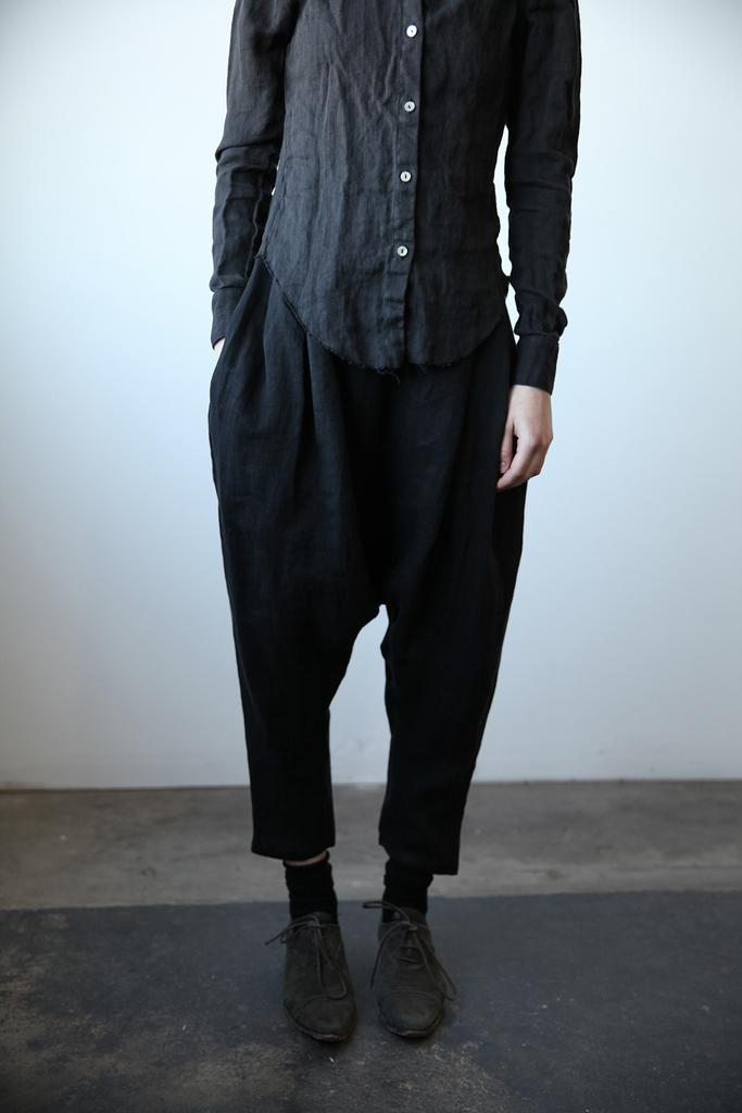 trousers_8_copy_1024x1024