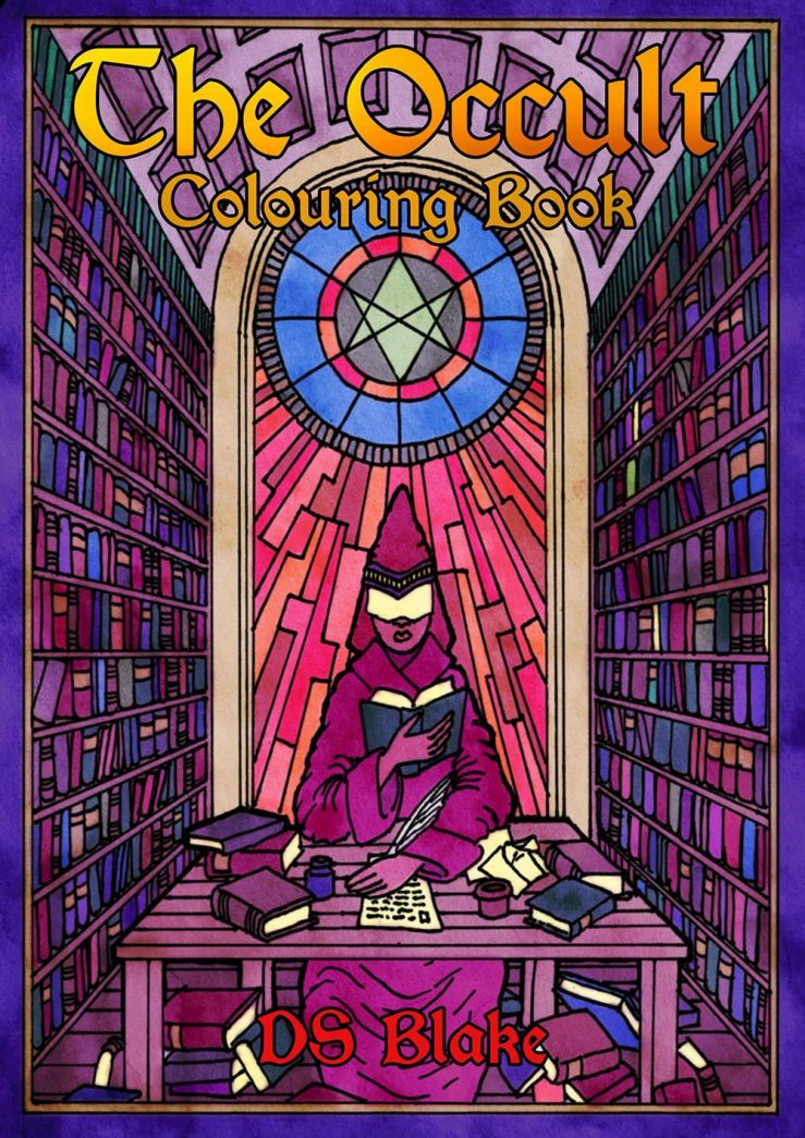 occult-coloring-book-1