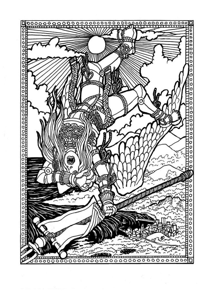 occult-coloring-book-2