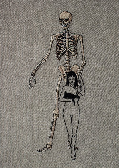 adipocere-Death-and-the-Maiden_1024x1024