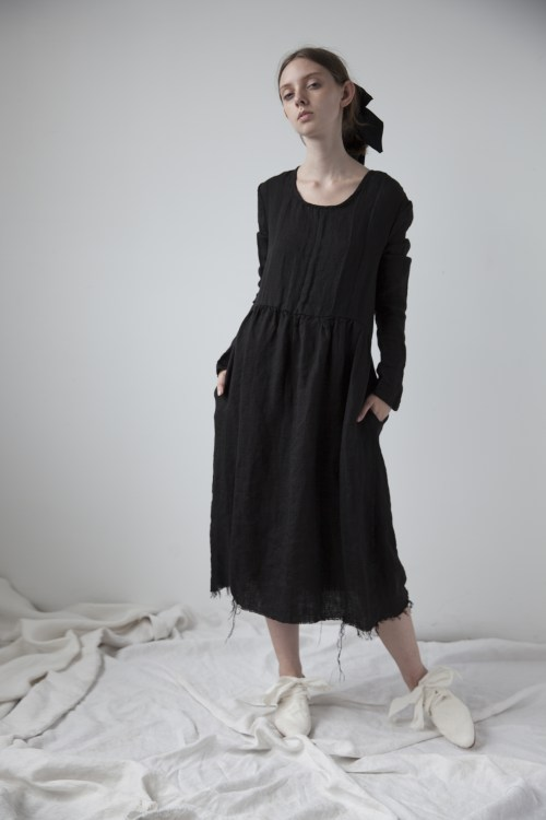black-agnes-dress-ovate
