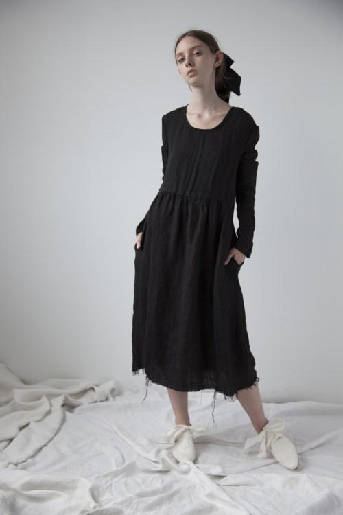 black-agnes-dress-ovate