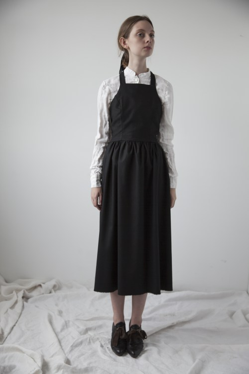 marion-dress-ovate-5
