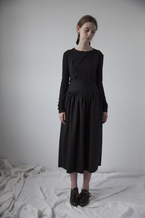 suspender-skirt-ovate-2