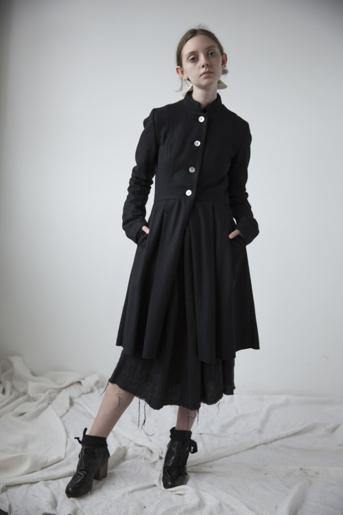 wool-coat-ovate-7