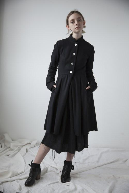 wool-coat-ovate-7