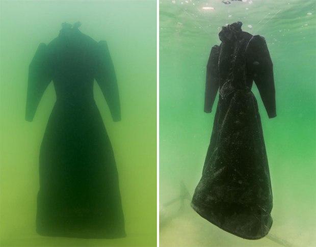 salt-dress-dead-sea-salt-bride-sigalit-landau-12l
