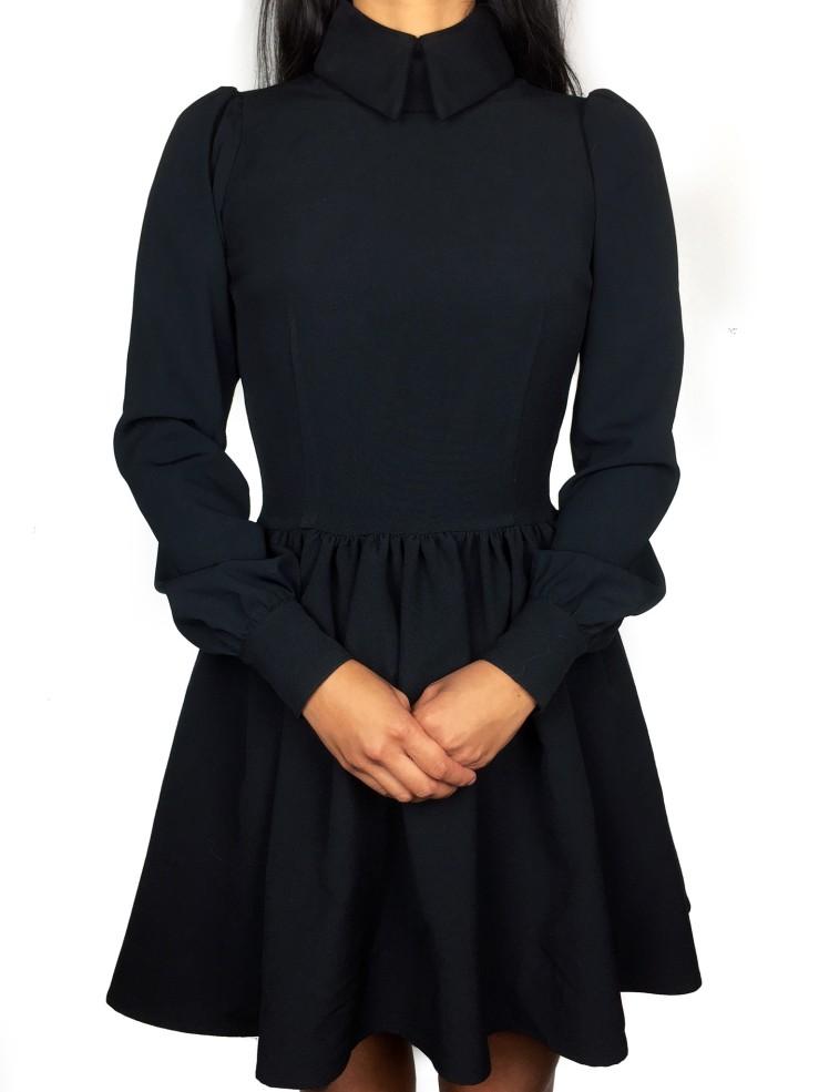 NOSFERATU-dress-black-rayon.jpg