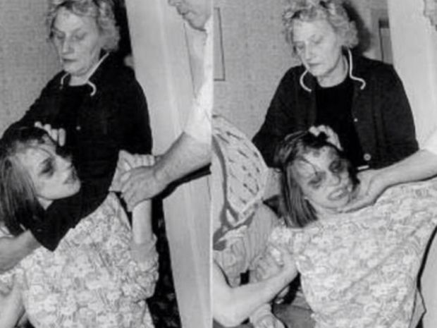 the-true-story-of-the-exorcism-of-anneliese-michel-04