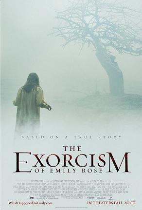 The_Exorcism_Of_Emily_Rose.jpg