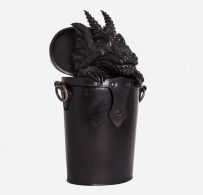 thumb_black-dragon-in-trunk-leather-bag-backpack-8